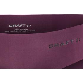 Craft Greatness Brazilian Slip Women, tune